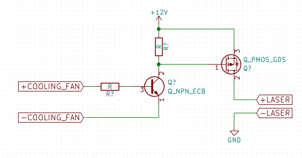 laser_circuit