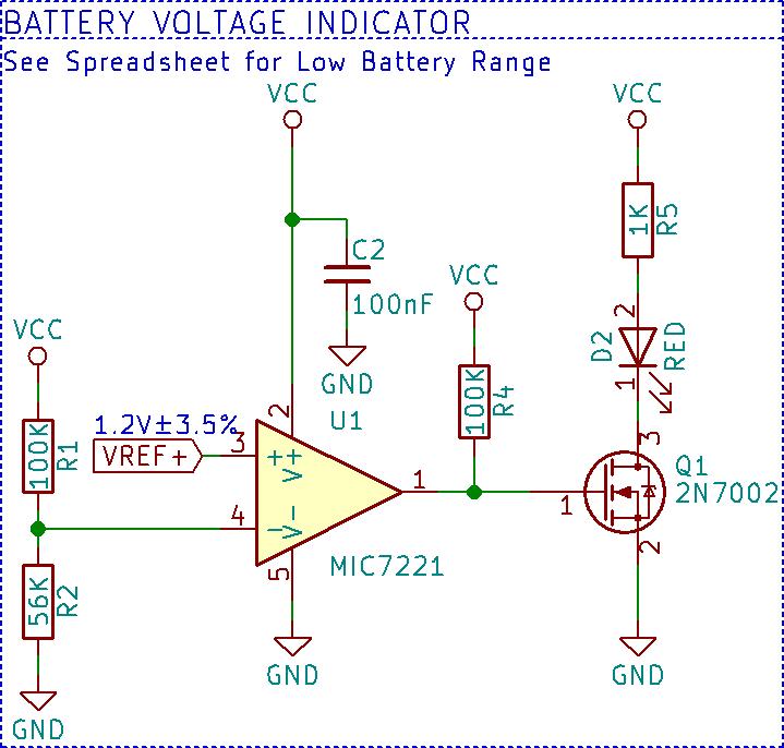 batV_schematic.png