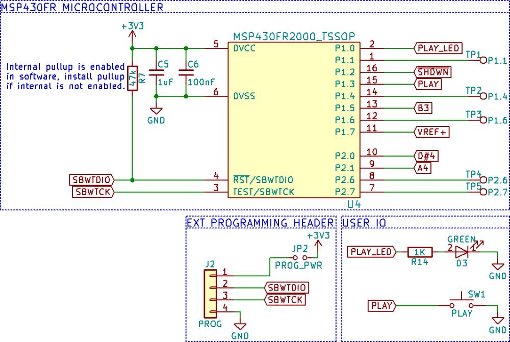 uC_schematic